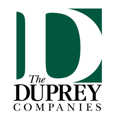 Duprey Companies LOGO (2)